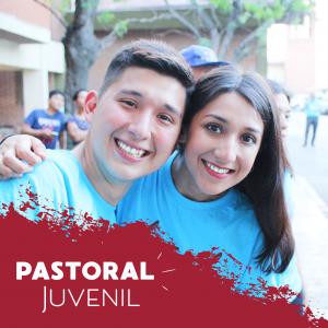 P.JuvenilWeb
