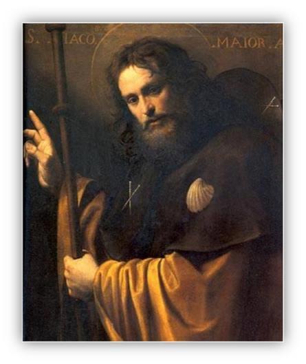 """""""Dios no elige a los santos, a los perfectos, o a los sabios, sino a quien anhela serlo y se deja hacer santo por Dios."""""""