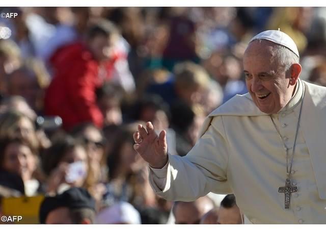 """""""Un cristiano asalariado, jamás comprenderá lo que es la generosidad y la gratuidad."""""""