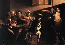 """""""Jesús miró a Mateo y lo amó por lo que era, no por lo que hacía. Prefirió amarlo antes que juzgarlo y condenarlo."""""""