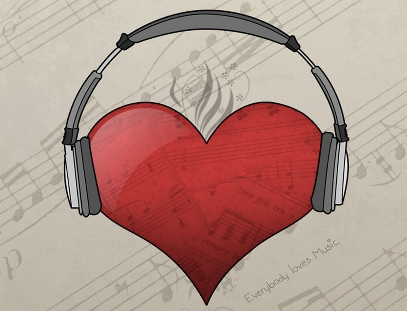 """""""Escuchar y servir son """"dos caras"""" de la misma moneda, la moneda del Amor. – escuchar sin servir, o servir sin escuchar, no es amor."""""""