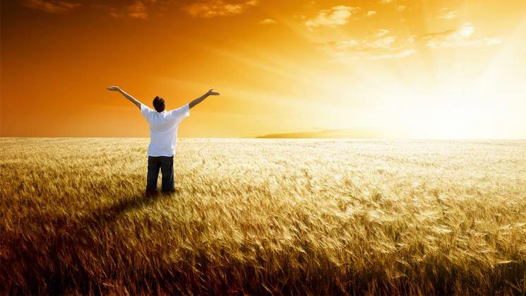 """""""Confiar en Dios no significa ausencia de problemas, sino fortaleza y sabiduría para enfrentarlos."""""""