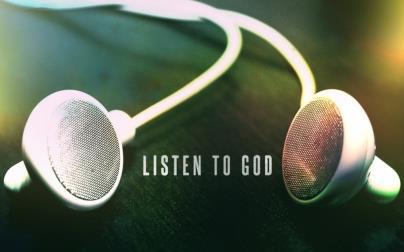 """""""Para pertenecer a Jesús es necesario un corazón dispuesto a escuchar y amar,… no basta la tradición familiar"""""""