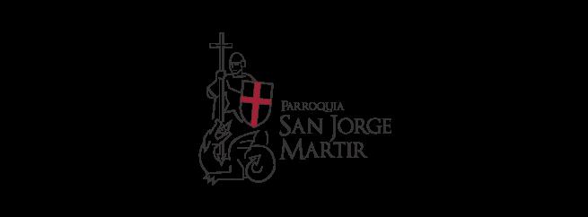 Parroquia San Jorge Mártir